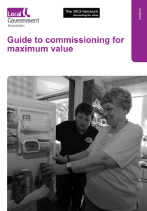 commissioningguidecover