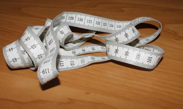tape measure 269293 1280