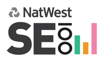 NatWest SE100