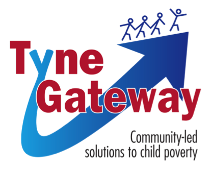 Tyne Gateway Trust