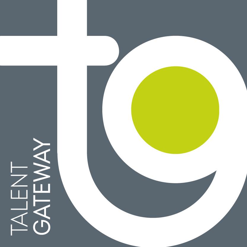 talentgateway